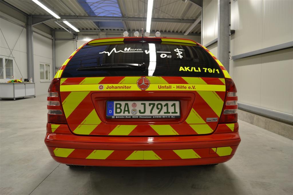 112fahrschule-c-klasse-design112-warnmarkierung-rot-gelb