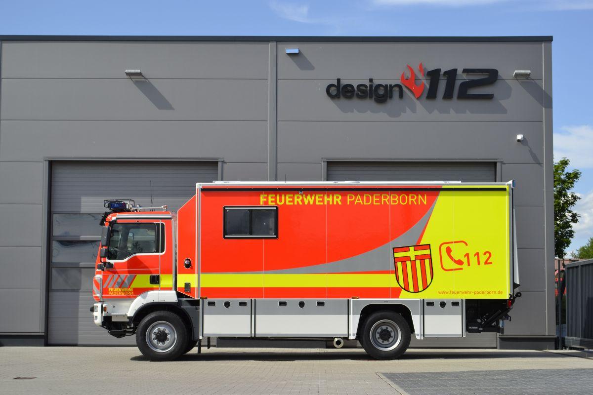 design112_ff-paderborn_gw-wasserrettung-3