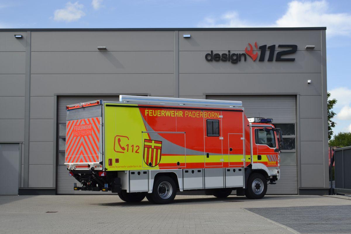 design112_ff-paderborn_gw-wasserrettung-5