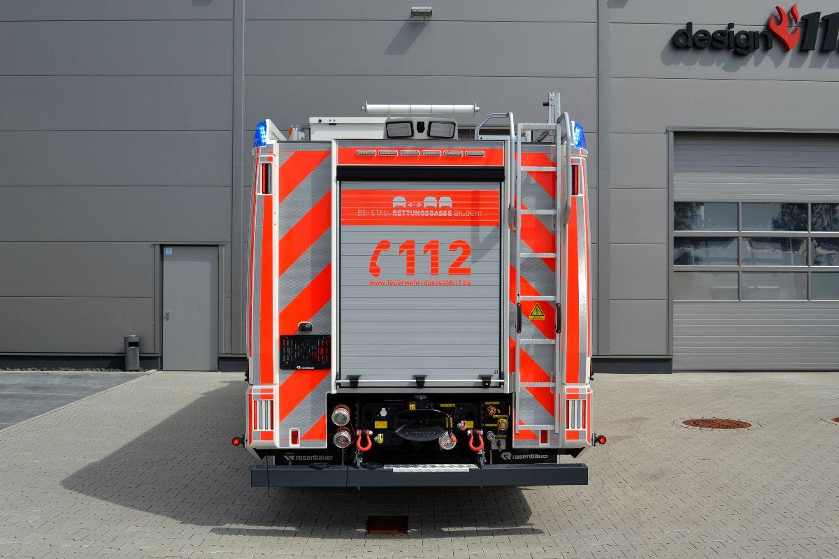 2019-08_bf-duesseldorf_ptlf_man-rosenbauer_design112-24