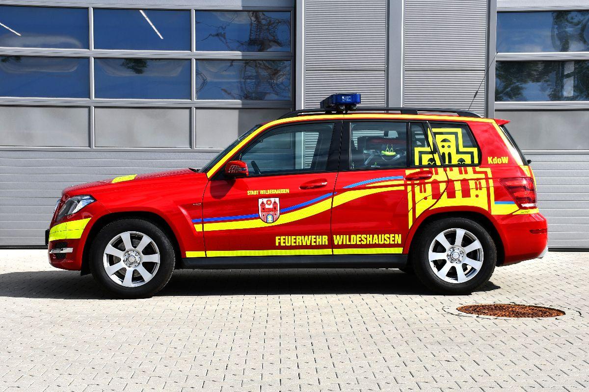 2020-04ff-wildeshausen_kdow_mb-glk_design112-3