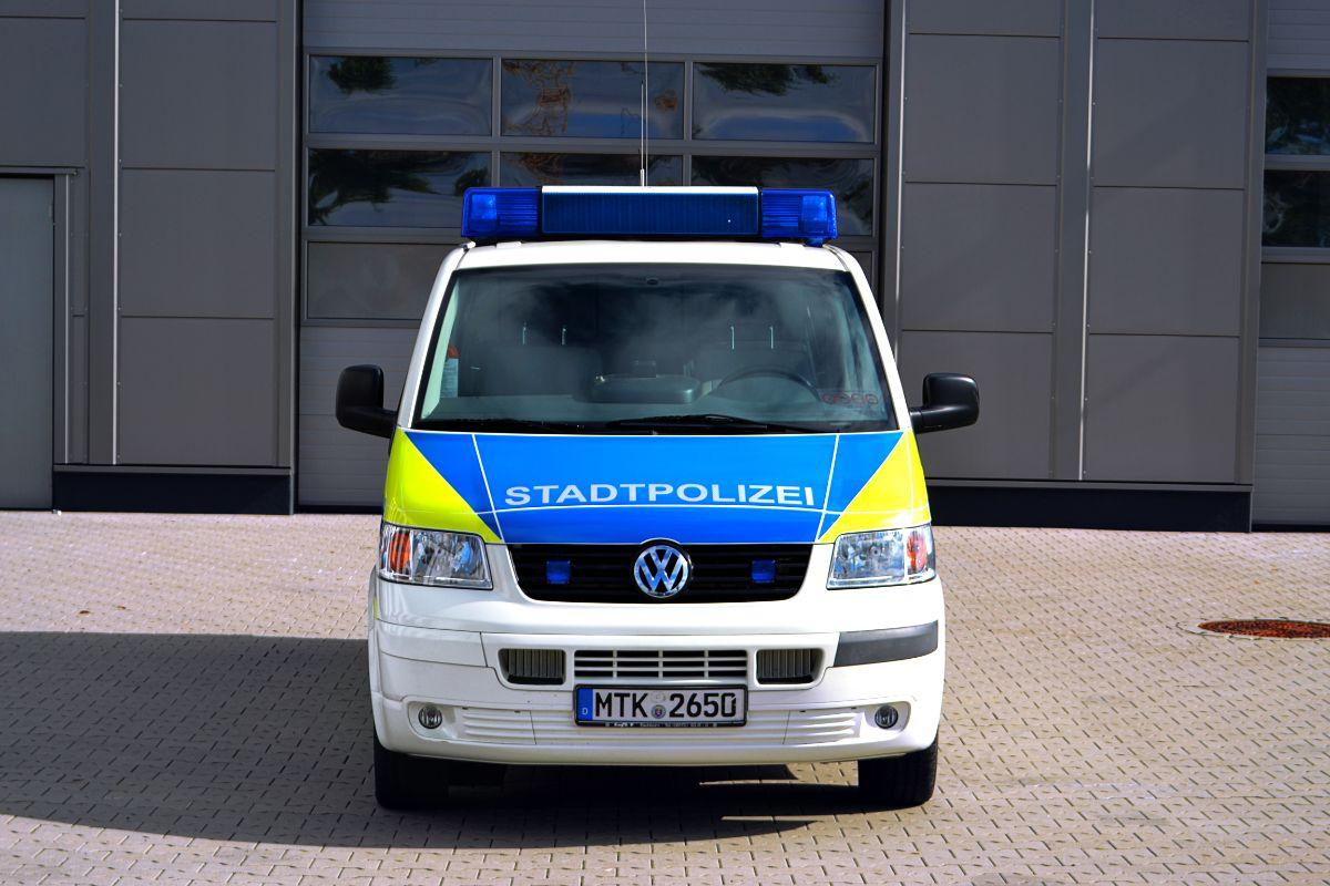 2020-06_stadtpolizei-hochheim-vw-t5_design112-1