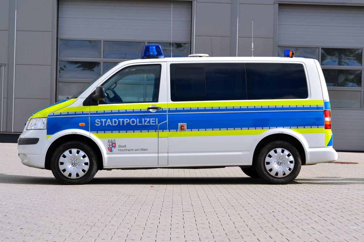 2020-06_stadtpolizei-hochheim-vw-t5_design112-3