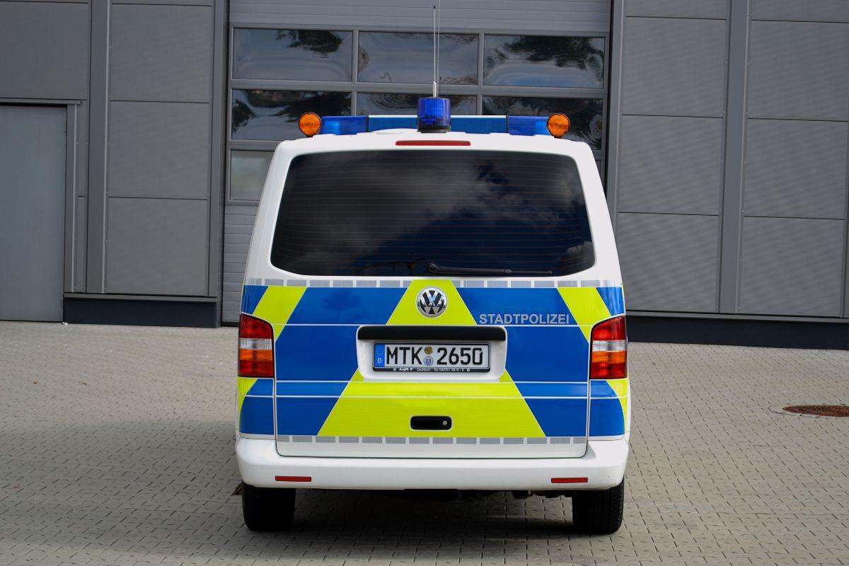 2020-06_stadtpolizei-hochheim-vw-t5_design112-4