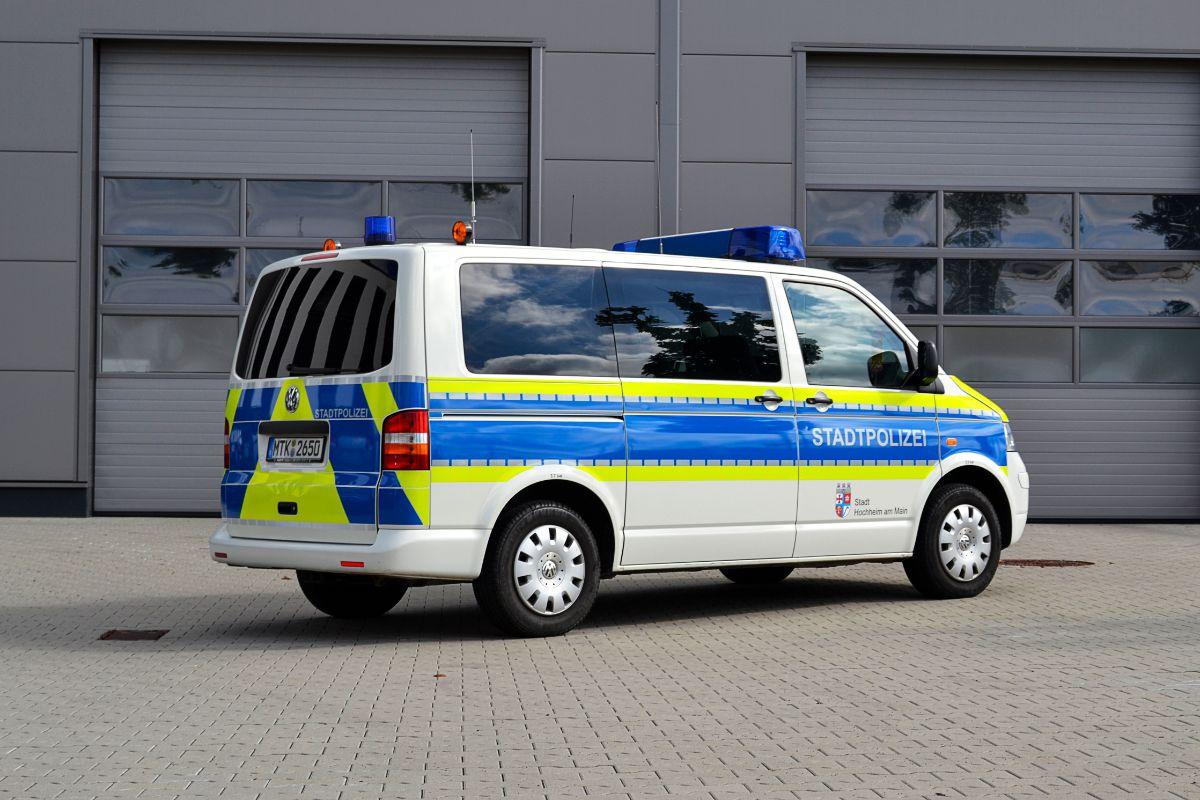2020-06_stadtpolizei-hochheim-vw-t5_design112-5