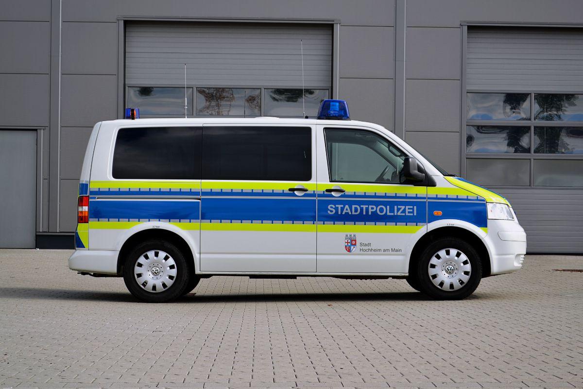 2020-06_stadtpolizei-hochheim-vw-t5_design112-6