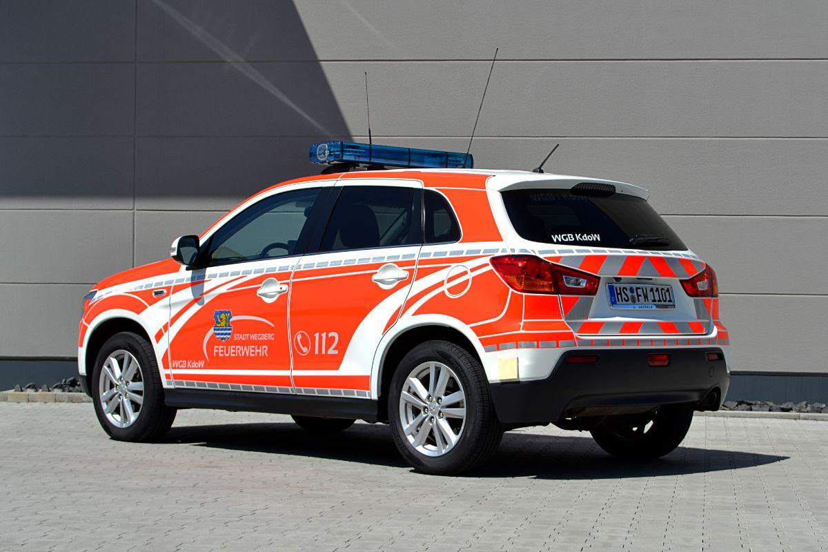 2020-06_ff-wegberg_kdow_mitsubishi-asx_design112-6