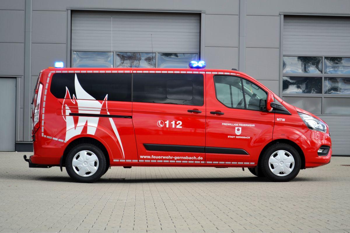 2020-08_ff-gernsbach_mtw_ford-transit_design112-3