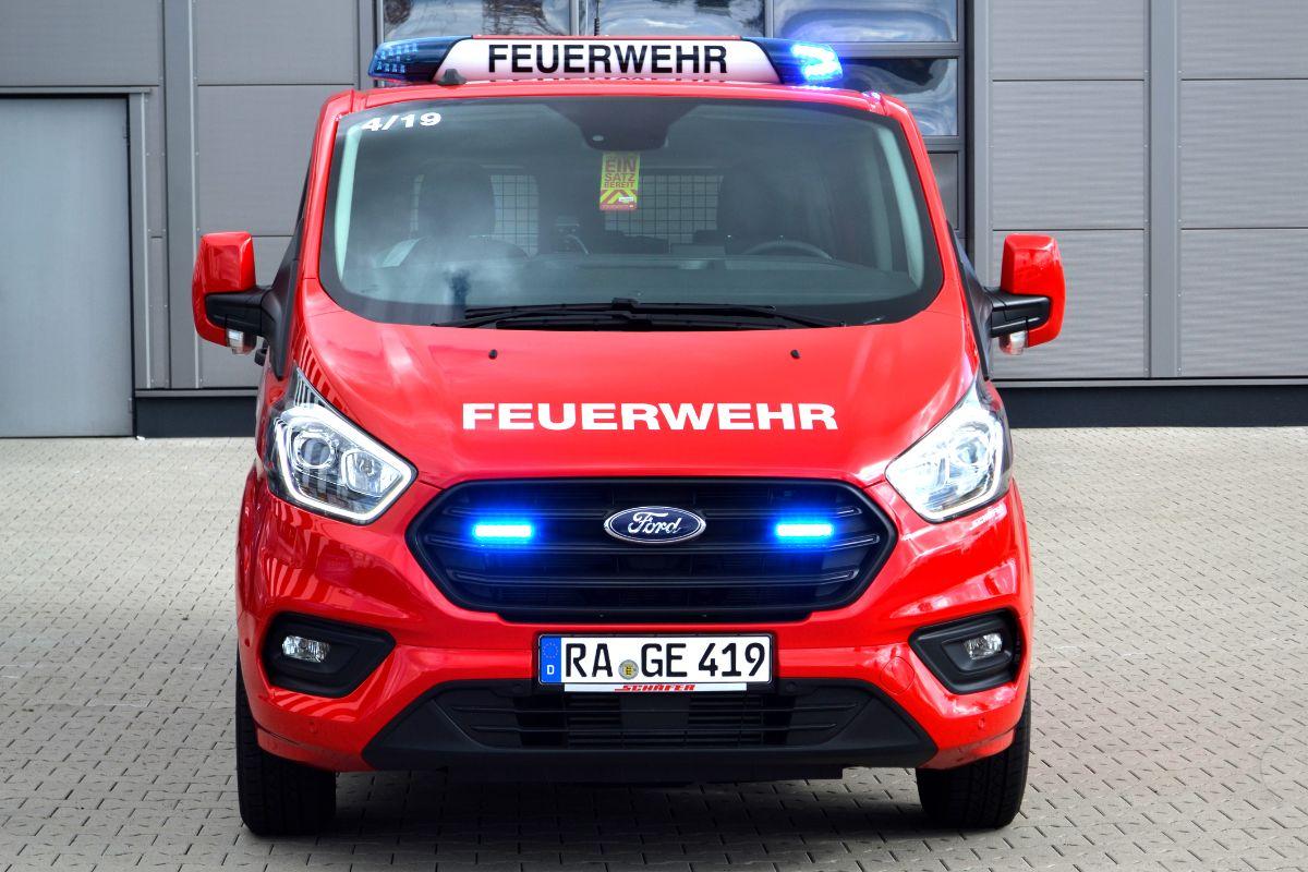 2020-08_ff-gernsbach_mtw_ford-transit_design112-4