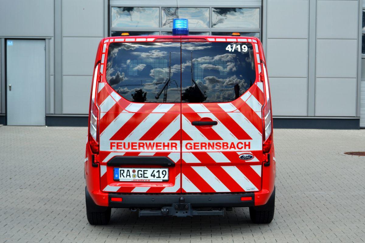 2020-08_ff-gernsbach_mtw_ford-transit_design112-5