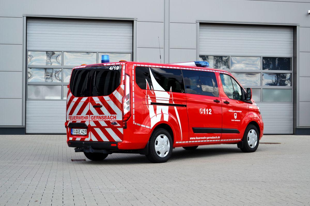2020-08_ff-gernsbach_mtw_ford-transit_design112-6