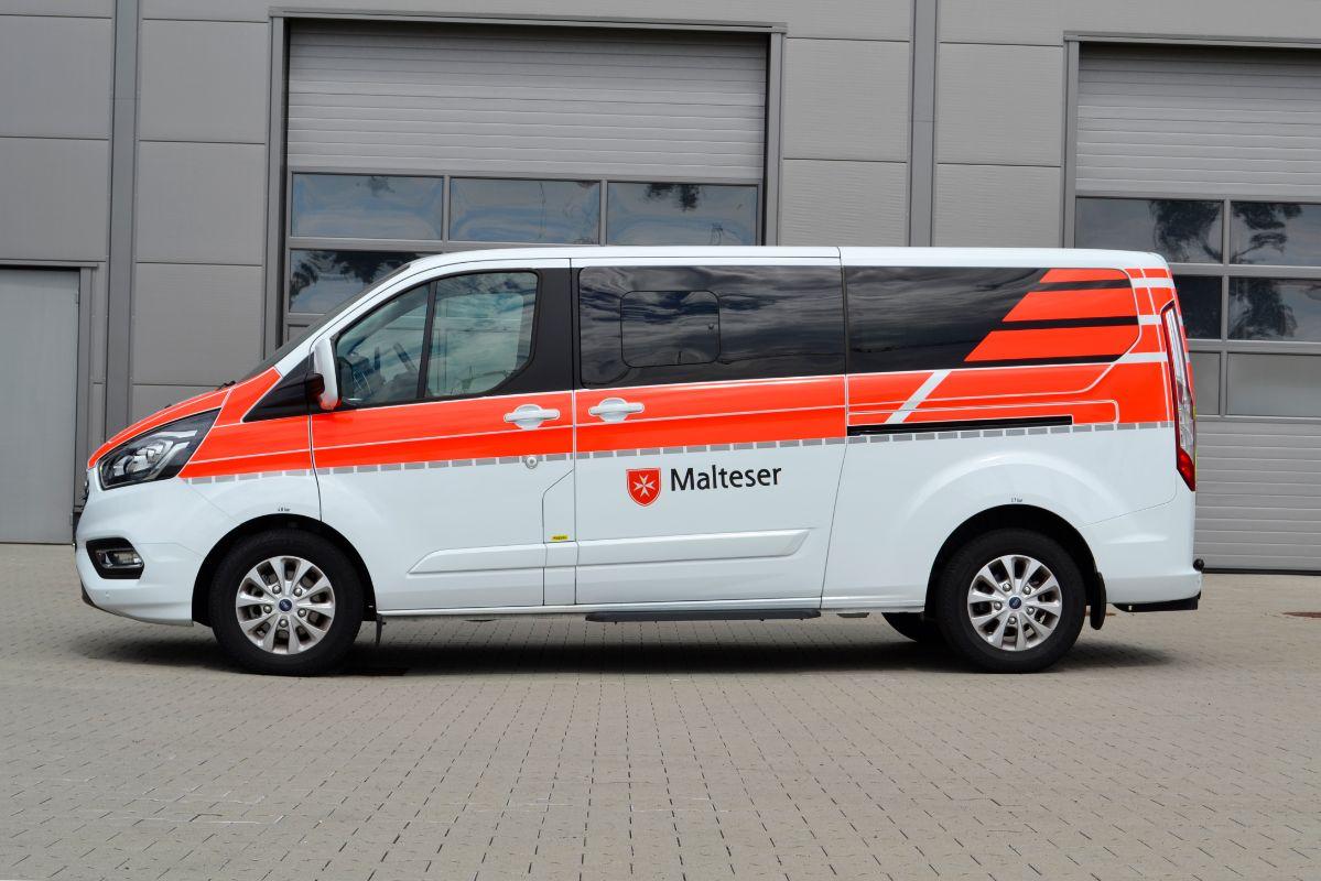 2020-08_malteser-schwetzingen_mtw_ford-transit_custom_design112-2