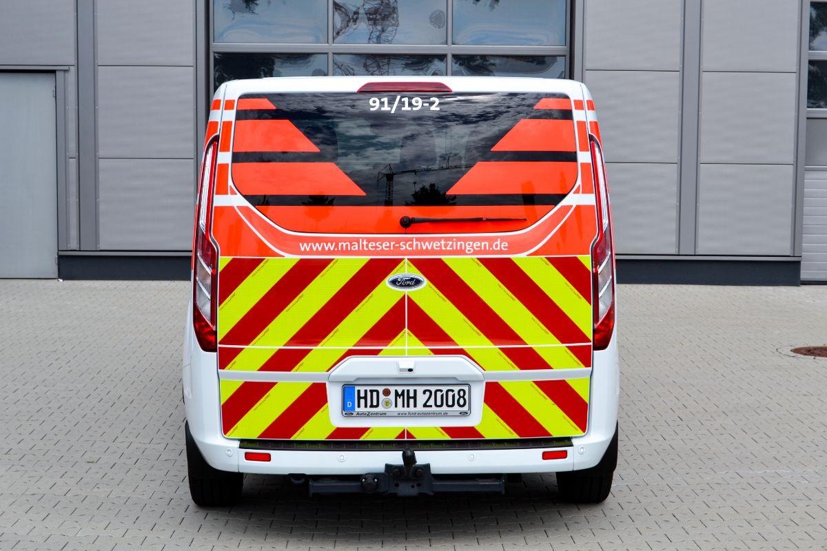 2020-08_malteser-schwetzingen_mtw_ford-transit_custom_design112-4