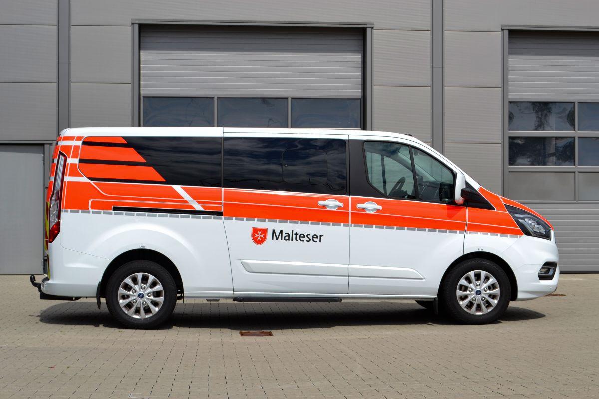 2020-08_malteser-schwetzingen_mtw_ford-transit_custom_design112-6