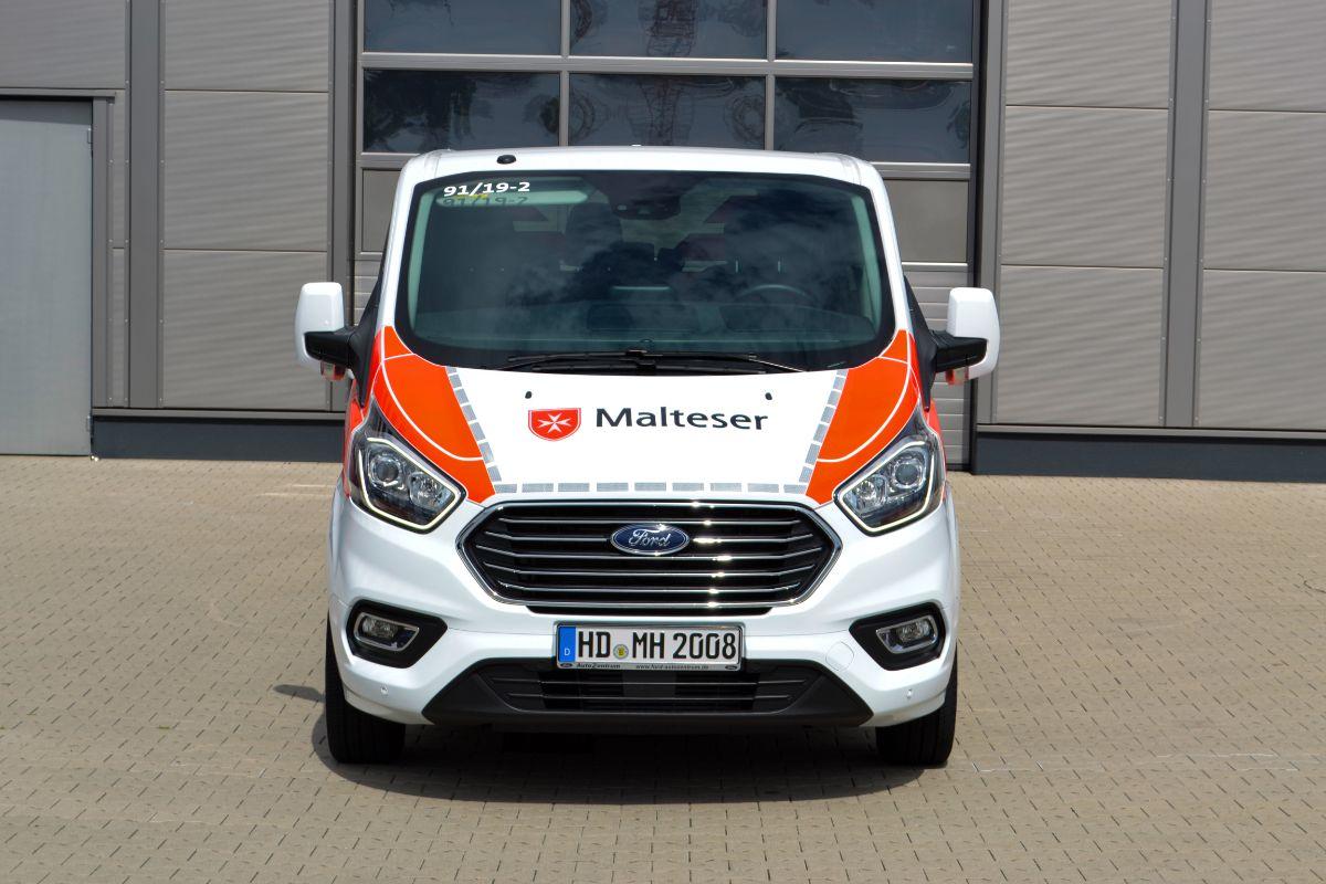 2020-08_malteser-schwetzingen_mtw_ford-transit_custom_design112-7