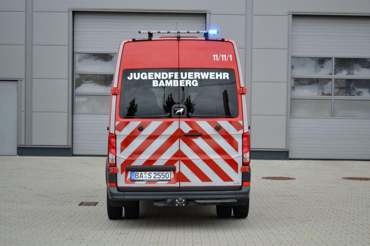 2020-10_jfw-bamberg_mtw_man-tge_design112-3