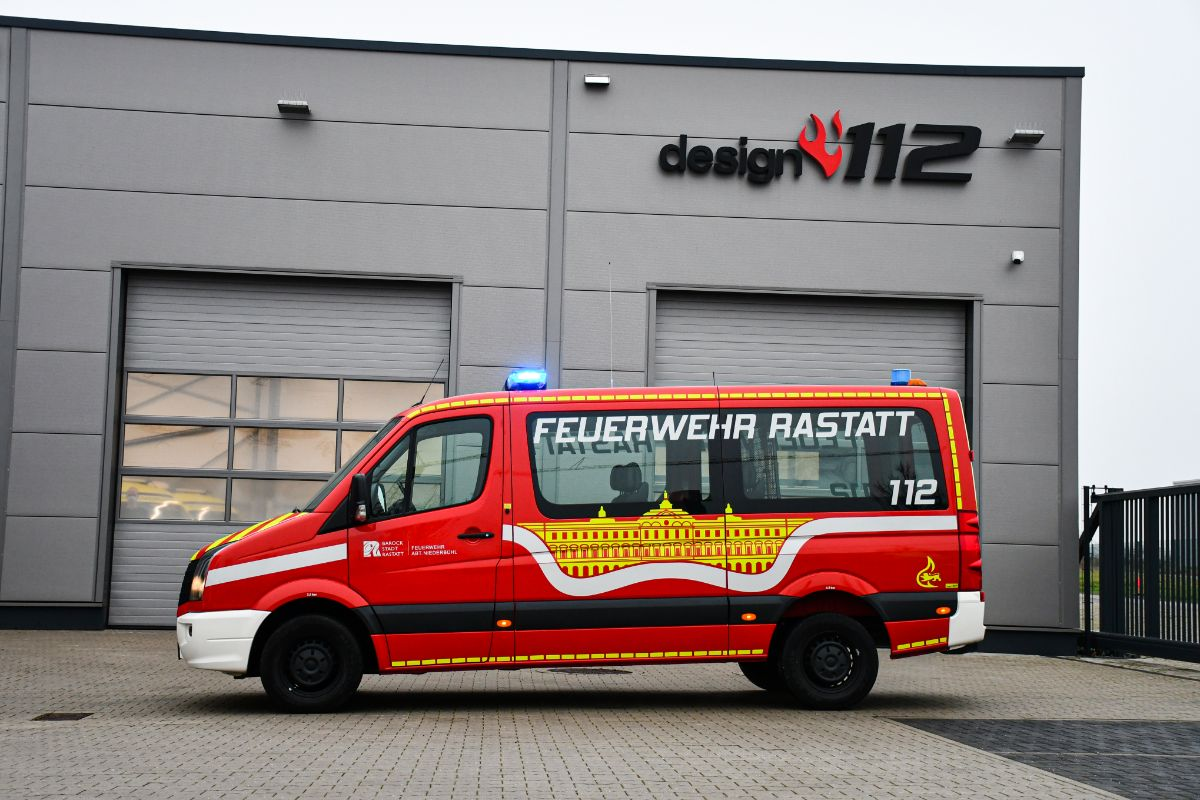 2020-11_ff-rasttat_mtw_vw-crafter_design112-10