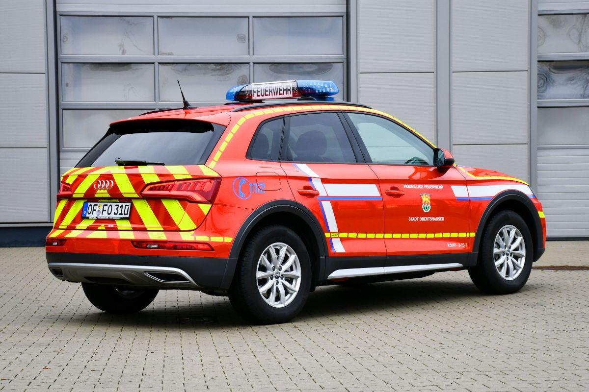 2020-12_ff-obertshausen_kdow_audi-q5_design112-4