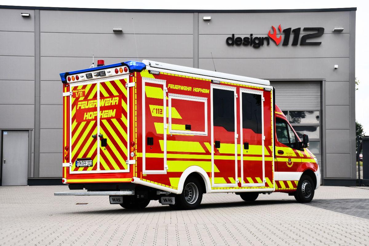 2021-07_ff-hofheim_elw_mb-sprinterwas_design112-4-kopie