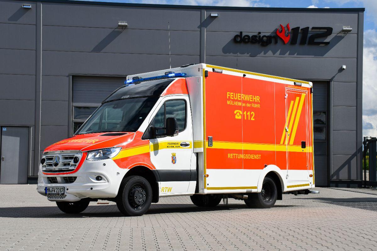 2021-05_bf-muehlheim-an-der-ruhe_rtw_mb-sprinter_was_design112-6-kopie