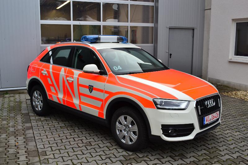design112-feuerwehr-wiesbaden-kdow-audi-q3-17
