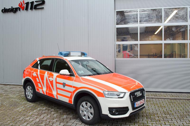 design112-feuerwehr-wiesbaden-kdow-audi-q3-5