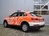 design112-feuerwehr-wiesbaden-kdow-audi-q3-13
