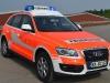 kdow-audi-q5-ral3026-foliensatz-feuerwehr-buehl_0057