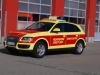 design112-kdow-feuerwehr-hof-audi-q5-1