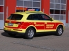 design112-kdow-feuerwehr-hof-audi-q5