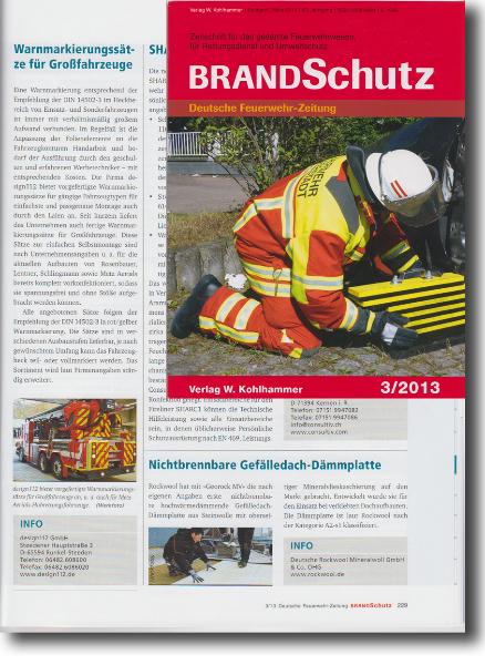 design112-bericht-brandschutz-2013-03-wamasatz-grossfahrzeuge-ansicht