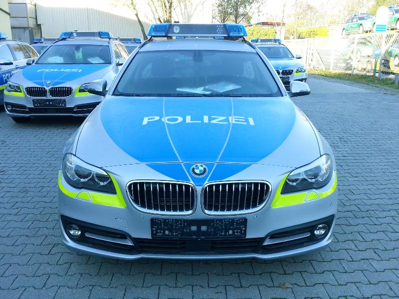 design112-polizei-hessen-bmw-5er-touring-f11-front