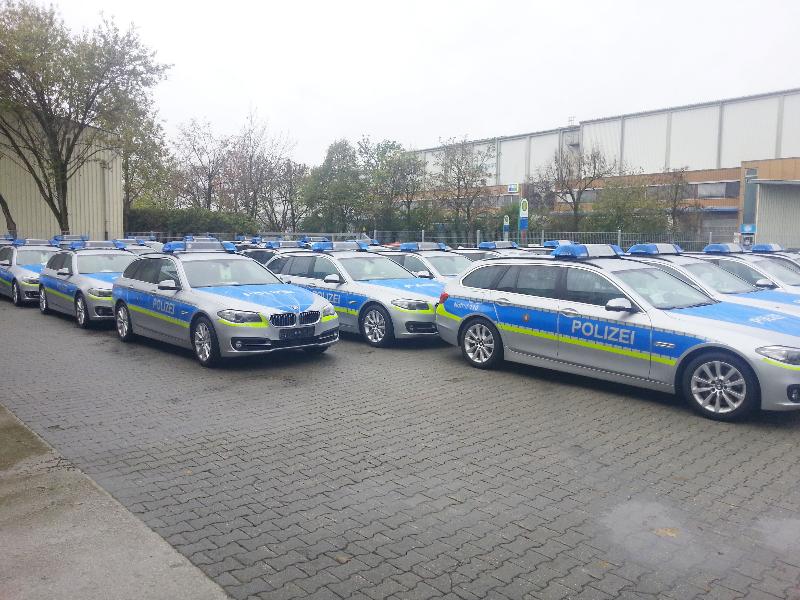 design112-polizei-hessen-bmw-5er-touring-f11-gruppe