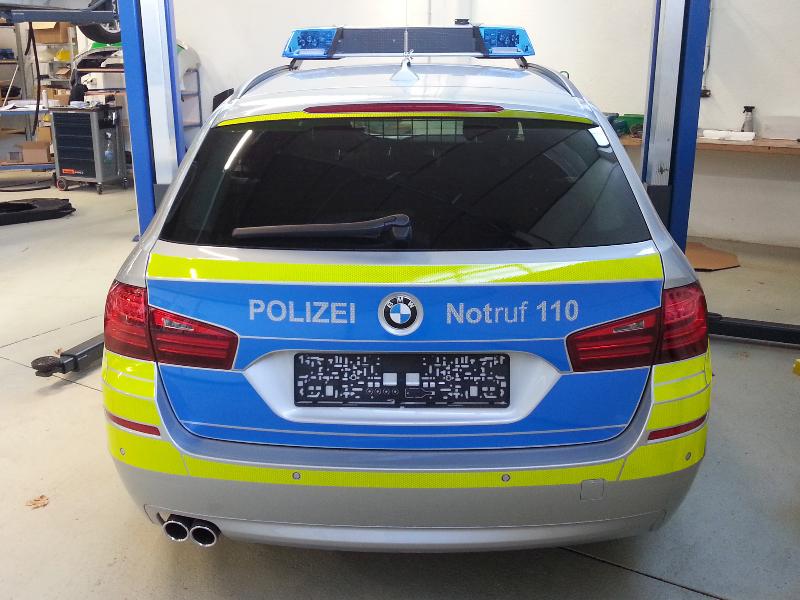 design112-polizei-hessen-bmw-5er-touring-f11-heck