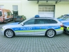 design112-polizei-hessen-bmw-5er-touring-f11-links