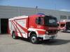 design112-wf-bosch-immenstadt-beschriftung-14