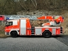 bf-wiesbaden_dla_links-tag-large
