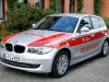 lk-lm-wel_bmw-1er_vorne-links_07-2009-large