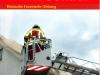 brandschutz-12-2013-seite-931