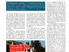 brandschutz-12-2013-seite-954