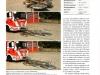 brandschutz-12-2013-seite-955