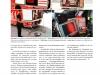 brandschutz-12-2013-seite-956