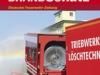 titel-brandschutz-05-2012