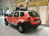 dacia-duster-feuerwehr-ral-3026-german-police-gaps-design112
