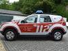 dacia-duster-first-responder-design112-3