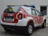 dacia-duster-first-responder-design112