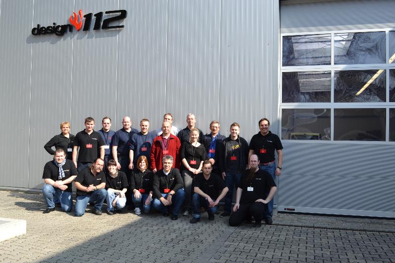 design112-1-workshop-2012-03-01