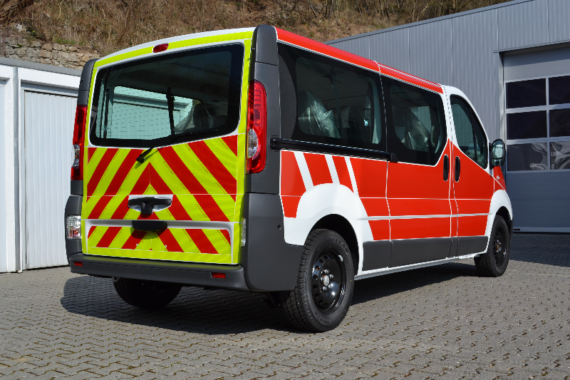 design112-warnmarkierungssatz-renault-trafic