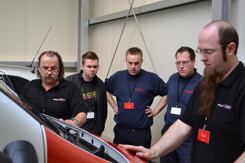 design112-workshop-2012-03-12