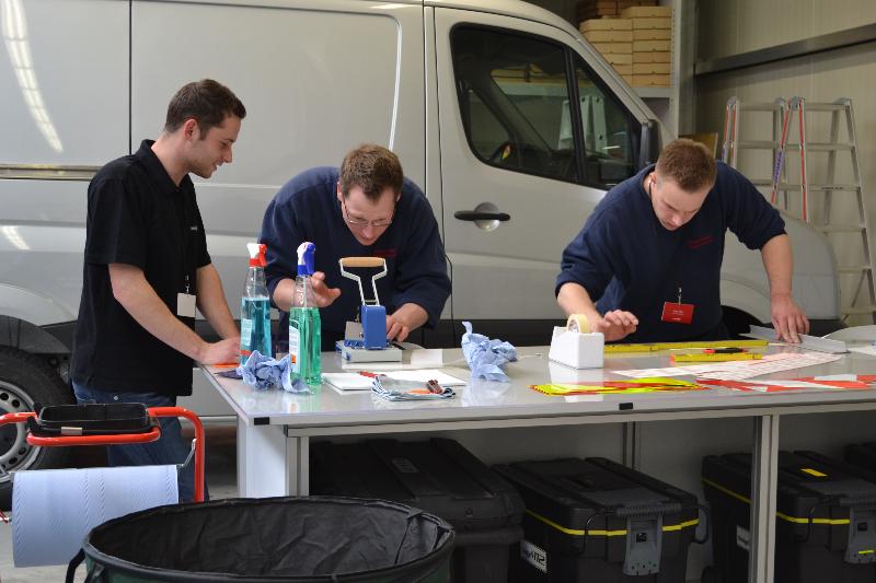 design112-workshop-2012-03-16